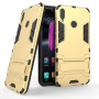 Чохол накладка Iron Man для Huawei Honor 8X