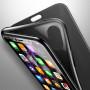 Чехол-книжка Baseus Touchable Case для Apple IPhone X / XS