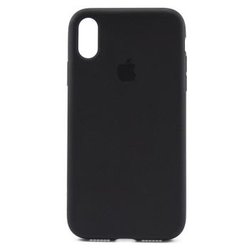 Чехол-накладка New Silicone Case для Apple iPhone XR