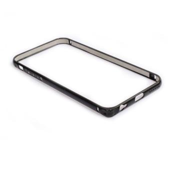"""Бампер для iPhone 6 (4,7"""")"""