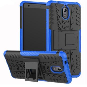 Бронированный чехол для Nokia 3.1