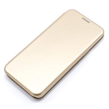 Чехол-книжка FITOW Silk Shell для Samsung Galaxy S9