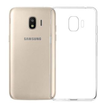 Чехол X-Level Antislip для Samsung J250/J2 pro 2018, Transparent
