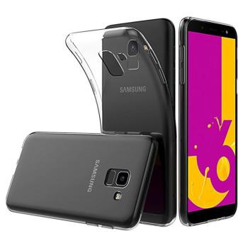 Чехол X-Level Antislip для Samsung Galaxy J600 J6 2018