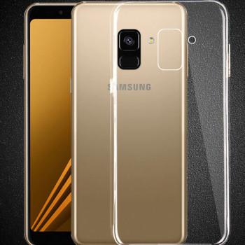 Чехол X-Level Antislip для Samsung J810 J8 2018