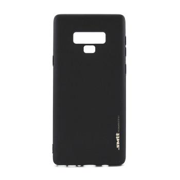 Захисний чохол SMTT Simeitu для Samsung Note 9,Black