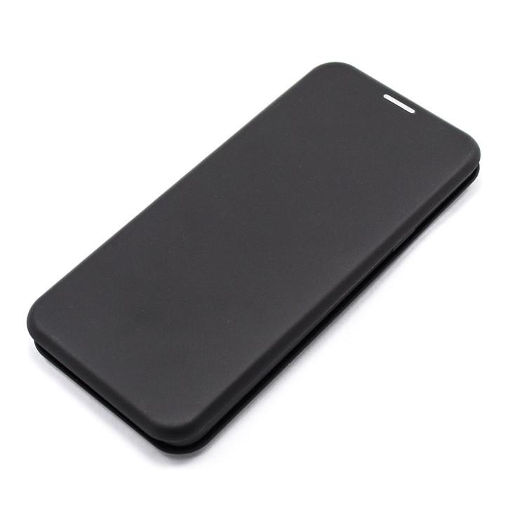 Чехол-книжка FITOW Silk Shell для Samsung Galaxy S9 Plus