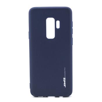 Защитный чехол SMTT Simeitu для Samsung Galaxy S9 Plus
