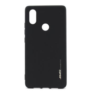 Защитный чехол SMTT Simeitu для Xiaomi Mi 8 SE