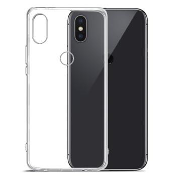 Чехол X-Level Antislip для Xiaomi A2/ 6X