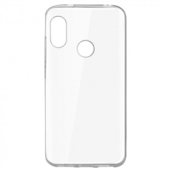 Чехол-накладка X-level TPU ANTI-SLIP для Xiaomi REDMI 6 Pro