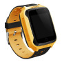 Smart Baby watch A15S GPS трекер