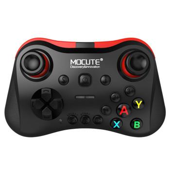 Безпровідний Bluetooth геймпад Mocute 056 Black