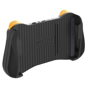 Бездротовий Bluetooth геймпад Mocute 057 Black