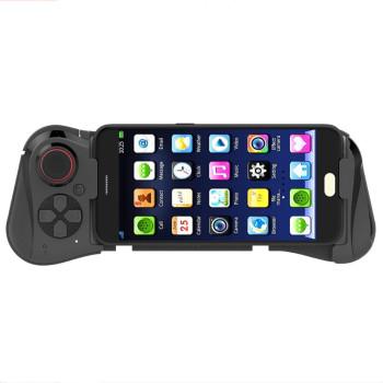 Безпровідний Bluetooth геймпад Mocute 058 Black