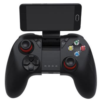 Безпровідний Bluetooth геймпад Shinecon SC-B04 Black