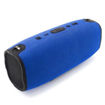 Портативная Bluetooth-колонка T&G Xtreme 2