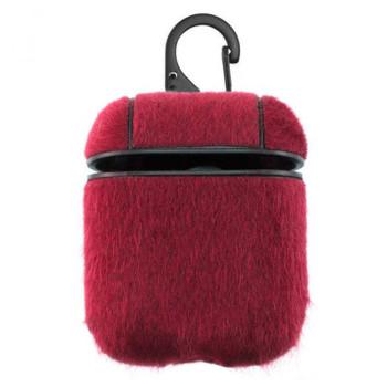 Чохол футляр ArmorStandart Wool Case для навушників Apple AirPods