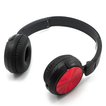 Повнорозмірні Bluetooth навушники-гарнітура MDR Extra Bass 850BT