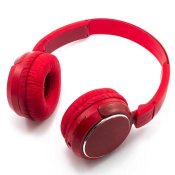 Повнорозмірні Bluetooth навушники-гарнітура MDR Pure Bass BT-71