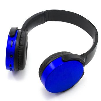 Повнорозмірні Bluetooth навушники-гарнітура MDR Extra Bass XB-650BT