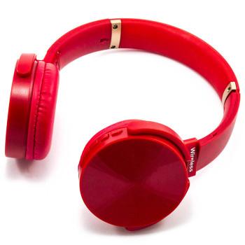 Повнорозмірні Bluetooth навушники-гарнітура MDR Extra Bass XB-950
