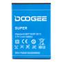 Аккумулятор для DOOGEE X3 (Original) 2000mAh