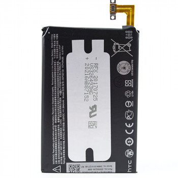 Аккумулятор B0PGE100 для HTC One M9, M9 Plus, M9S, M9E, ME, S9 (ORIGINAL) 2840мAh