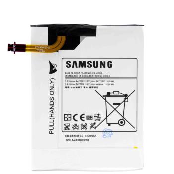 Аккумулятор EB-BT230FBE для Samsung T231 Galaxy Tab 4 7.0 3G (Original) 4000мAh
