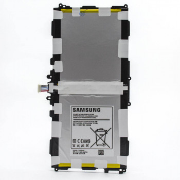 Аккумулятор T8220E для Samsung T520 Galaxy Tab Pro 10.1 (Original), 8220мAh