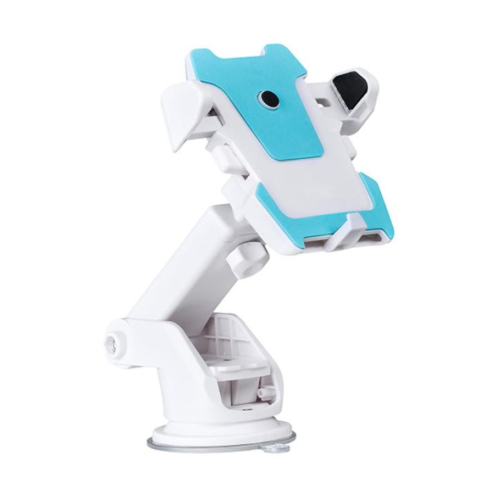 Автоматический автомобильный держатель Hoco CA2 для смартфонов