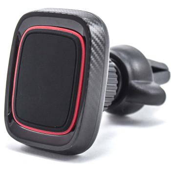 Автомобильный магнитный держатель iMount H-CT213 Black