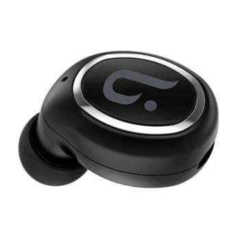 Bluetooth моно-гарнітура Borofone BC3 Black