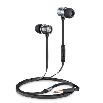Навушники-гарнітура Celebrat D7