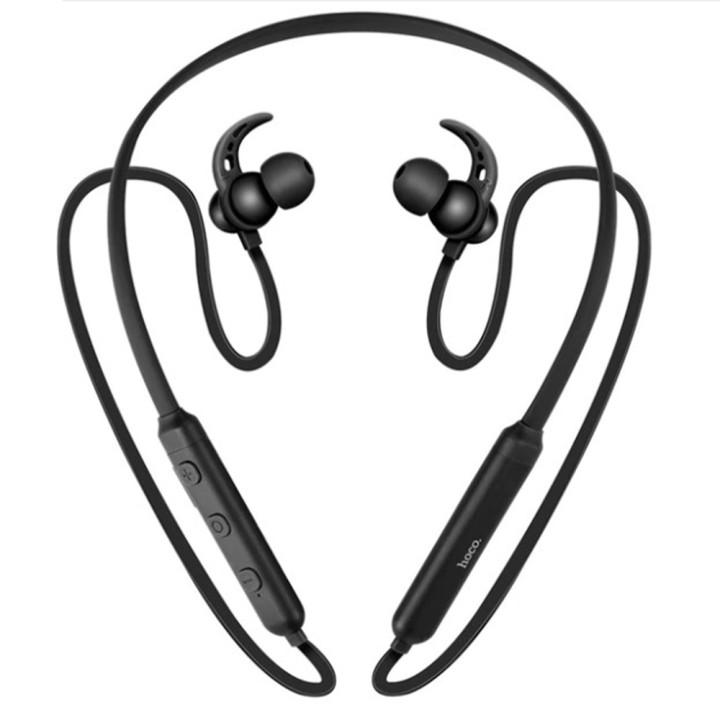 Bluetooth навушники-гарнітура Hoco ES11