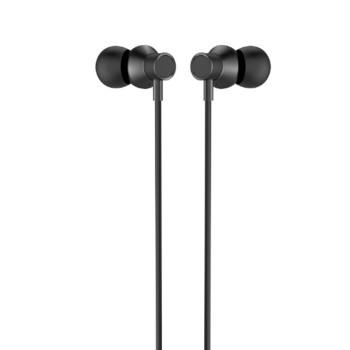 Bluetooth гарнитура Hoco ES13