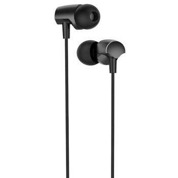 Навушники-гарнітура Hoco M41 Black