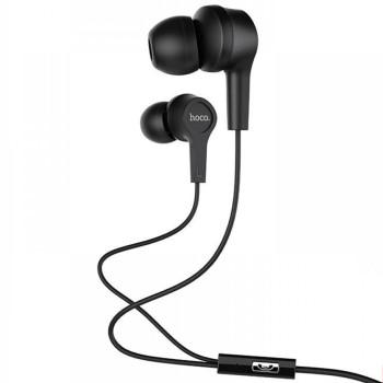 Навушники-гарнітура Hoco M50