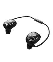 Bluetooth-гарнитура Lenyes A7