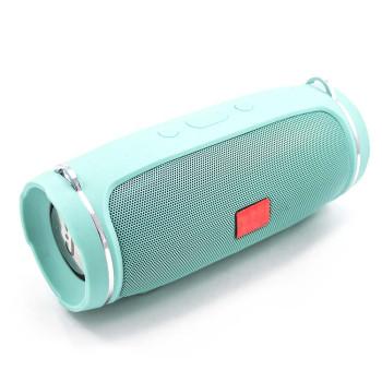 Портативная Bluetooth колонка T&G Charge 4+ mini