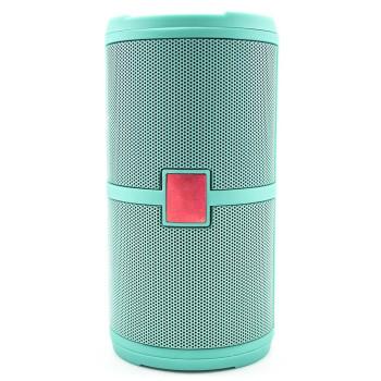 Портативная Bluetooth колонка T&G Charge 5+ mini