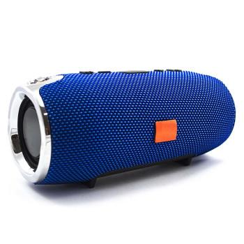 Портативная Bluetooth колонка T&G Xtreme Small mini
