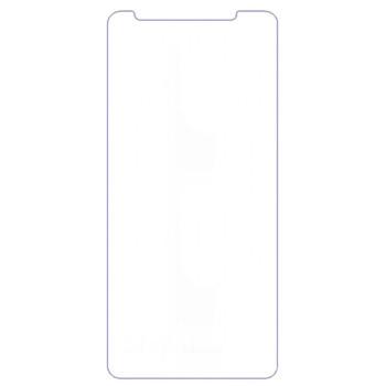 Защитное стекло Tempered Glass 0,3мм для Meizu V8 / V8 Pro