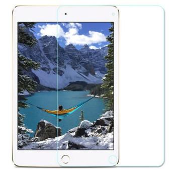 Защитное стекло 0.3mm Tempered Glass для планшета APPLE iPad mini 4