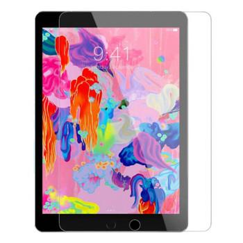 Захисне скло 0.3mm Tempered Glass для планшета APPLE iPad PRO 12.9, Прозоре