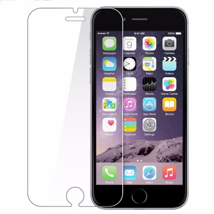 Защитное стекло Tempered Glass 0,3мм для Apple iPhone 6
