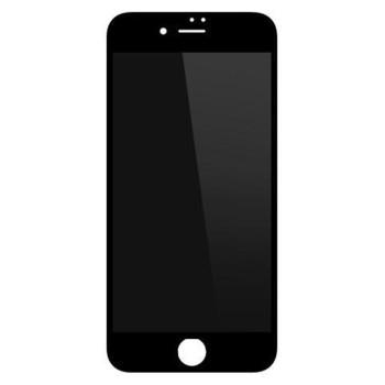 Защитное стекло Remax 3D Gener Tempered Glass для Apple iPhone 7 plus / iPhone 8 plus