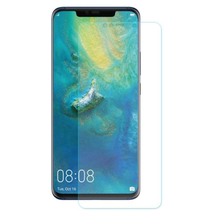 Защитное стекло Tempered Glass 0,3мм для Huawei Mate 20 Pro