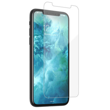 Защитное стекло 0.3mm Tempered Glass для Apple iPhone X / XS
