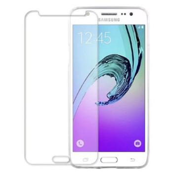 Защитное стекло для Samsung Galaxy  J500